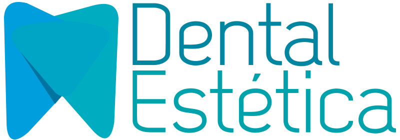 Dental Estética / Dra. Andrea Zamora